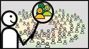 Lean Recruiting leanrecruiting.ch
