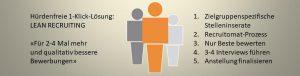 Bild-Lean-Recruiting-Recruitomat