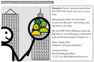 Bild_PEP-Talent-Management-Mgmt-Audit-Fallstudie