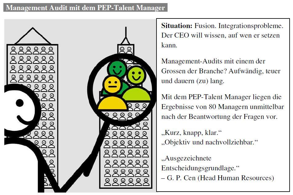 Nett Job Objektive Beispiele Für Das Management Galerie - Beispiel ...