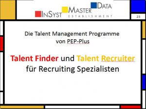 Bild_Talent-Finder-und-Recruiter