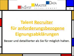 Bild_Talent-Recruiter