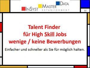 Bild_TalentFinder-Recruiter-High-Skills