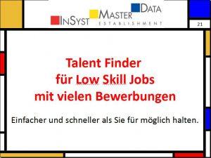 Bild_TalentFinder-Recruiter-Low-Skills
