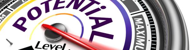 Recruiting Benchmark-Umfrage zu Ihrem Recruiting-Prozess