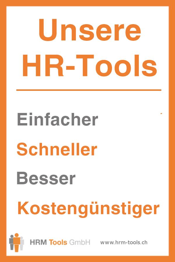 Instrumentarien und Software für die Persönlichkeits- und Eignungsdiagnostik, die Unternehmensführung + das HRM