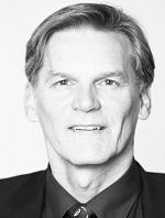 René Anderegg, lic.oec.HSG/Geschäftsführer c/o HRM Tools GmbH