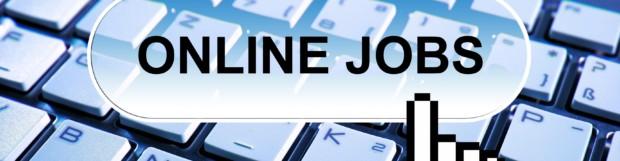 Von Bewerbermanagement-Software diskriminiert? Jobbewerber klagt – Schmunzeln erlaubt