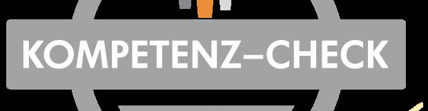 KOMPETENZ-CHECK für Fach- und Führungskräfte – jetzt auch im Web-Shop