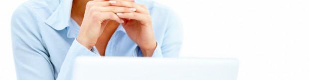 Personalentwicklung: Absprunggefährdete Mitarbeitende erkennen und binden