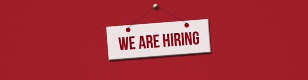 Wo sind die Talente? Expertenmangel und Vollbeschäftigung vs. Ansturm auf Hype-Jobs